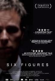 Six Figures Poster