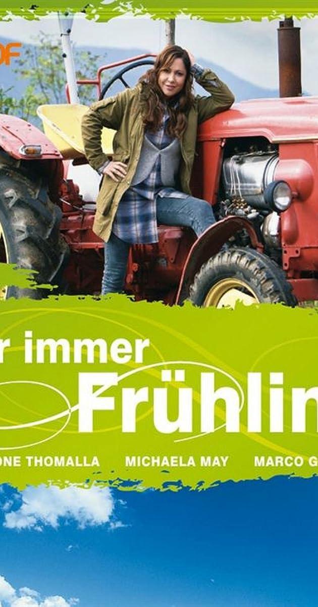 Frühling Serie Stream