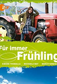 Primary photo for Frühling