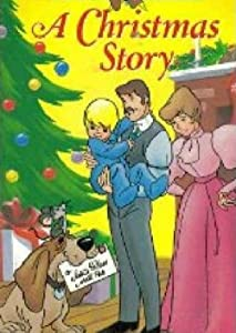 watch play online movies a christmas story 2k mpeg - A Christmas Story Watch Online