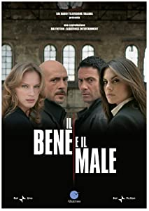 Good website free movie downloads Il bene e il male by Angad Aulakh [720x400]