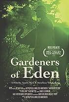 Gardeners of Eden