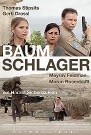 Baumschlager Poster