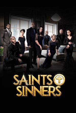 Saints & Sinners Season 4 Episode 4