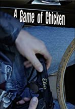 A Game of Chicken