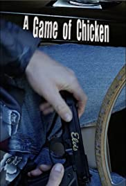 A Game of Chicken Poster