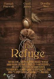 The Refuge Poster