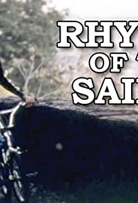 Primary photo for Rhythm of the Saints