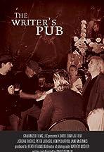 The Writer's Pub