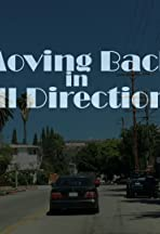 Moving Back in All Directions