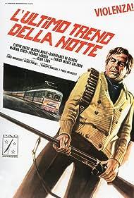 L'ultimo treno della notte (1975)