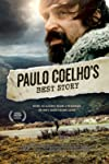 Watch: Exclusive 'Paulo Coelho's Best Story' Trailer Is Stranger Than Fiction