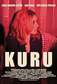 Kuru Poster