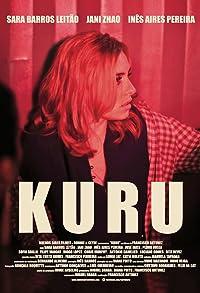 Primary photo for Kuru