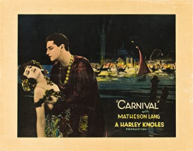 Film movie downloads Carnival by none [640x320]