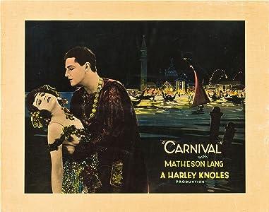 Carnival none