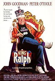 King Ralph (1991) 1080p