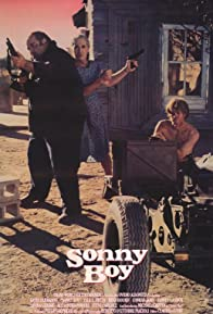 Primary photo for Sonny Boy