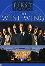 Primary image for The West Wing