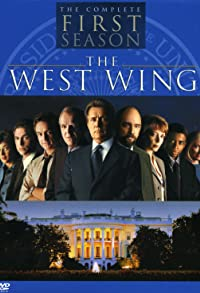 Primary photo for The West Wing