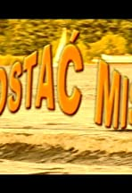 Zostac miss