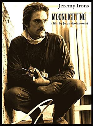 Permalink to Movie Moonlighting (1982)