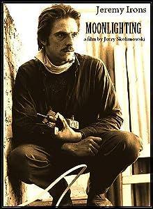 Single movie links download Moonlighting [1280x720p]