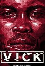 Vick: A Bleacher Report Documentary