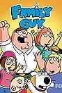 Family Guy (1999) Poster