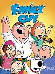 LugaTv | Watch Family Guy seasons 1 - 19 for free online