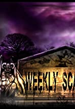 WeeklyScare.Me
