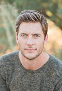 Primary photo for Ryan McPartlin
