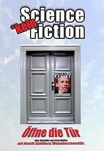 MKV films PC téléchargement direct Kein Science Fiction [hdv] [480x800], Sarah Meyer, Sybille J. Schedwill