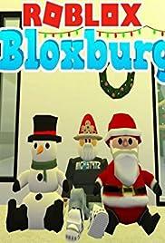 gamehq roblox christmas time in bloxburg tv episode 2017 imdb