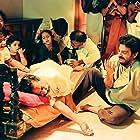 Shivaji Ganesan and Kamal Haasan in Thevar Magan (1992)
