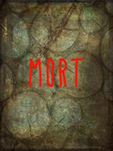 Mort (II) (2017)