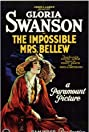 The Impossible Mrs. Bellew