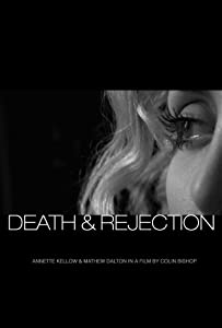 Best sites for downloading free hollywood movies Death \u0026 Rejection by [mpeg]