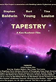 Tapestry(2017) Poster - Movie Forum, Cast, Reviews