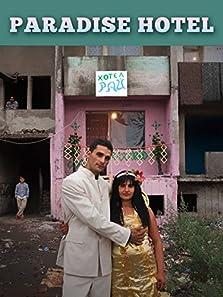 Paradise Hotel (2010)