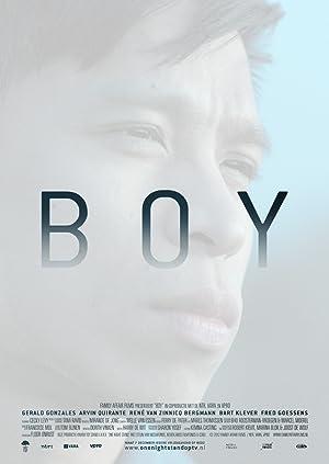 Boy 2012 2