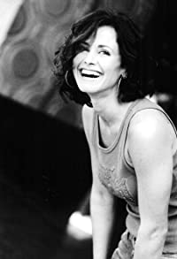 Primary photo for Valerie Cruz
