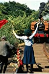 'The Railway Children,' All-Time U.K. Children's Classic, Gets Sequel From Studiocanal