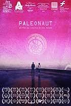 Paleonaut