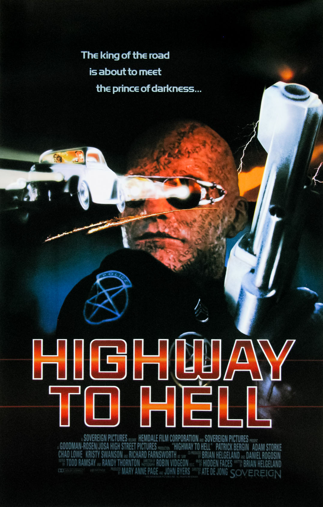 Highway.to.Hell.S01E01.HDTV.x264-W4F