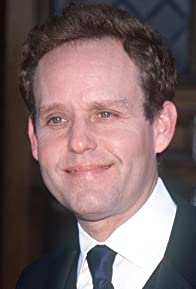 Primary photo for Peter MacNicol