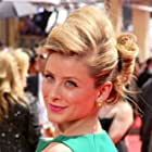Lo Bosworth at an event for The 62nd Primetime Emmy Awards (2010)