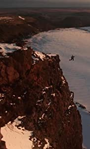 Movie mp4 downloads mobile Extreme Crossings: Episode #1.5 by Carlos Vargas  [480x272] [QHD] [Mp4]