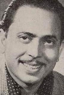 M. Sadiq Picture