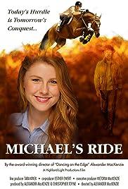 Michael's Ride